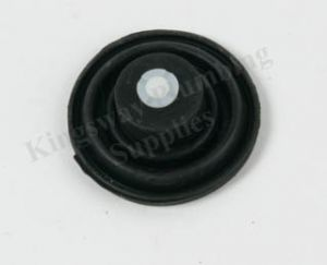 Aquasave Diaphram  Washer